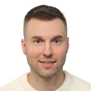 Janne Uuskoski