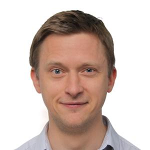 Miikka Viljanen