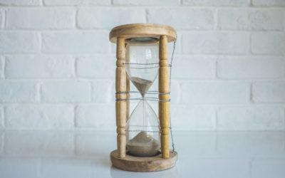 Mihin yritysjohto käyttää aikaa teidän yrityksessänne?