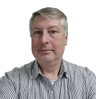 Jukka Tavi