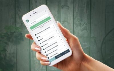 Jatkossa Easoft tarjoaa asiakkailleen toiminnanohjausjärjestelmän sekä asiakkaat – samassa palvelussa