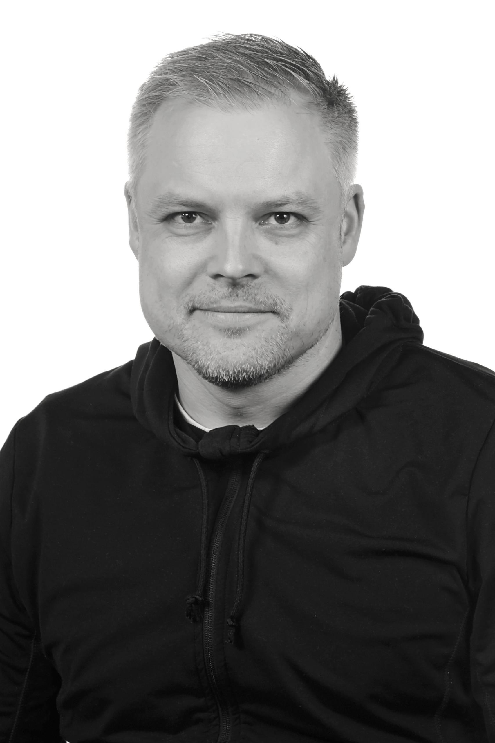 Juha Limma